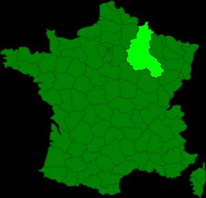 France-Region-Champagne-Ardenne-localisation