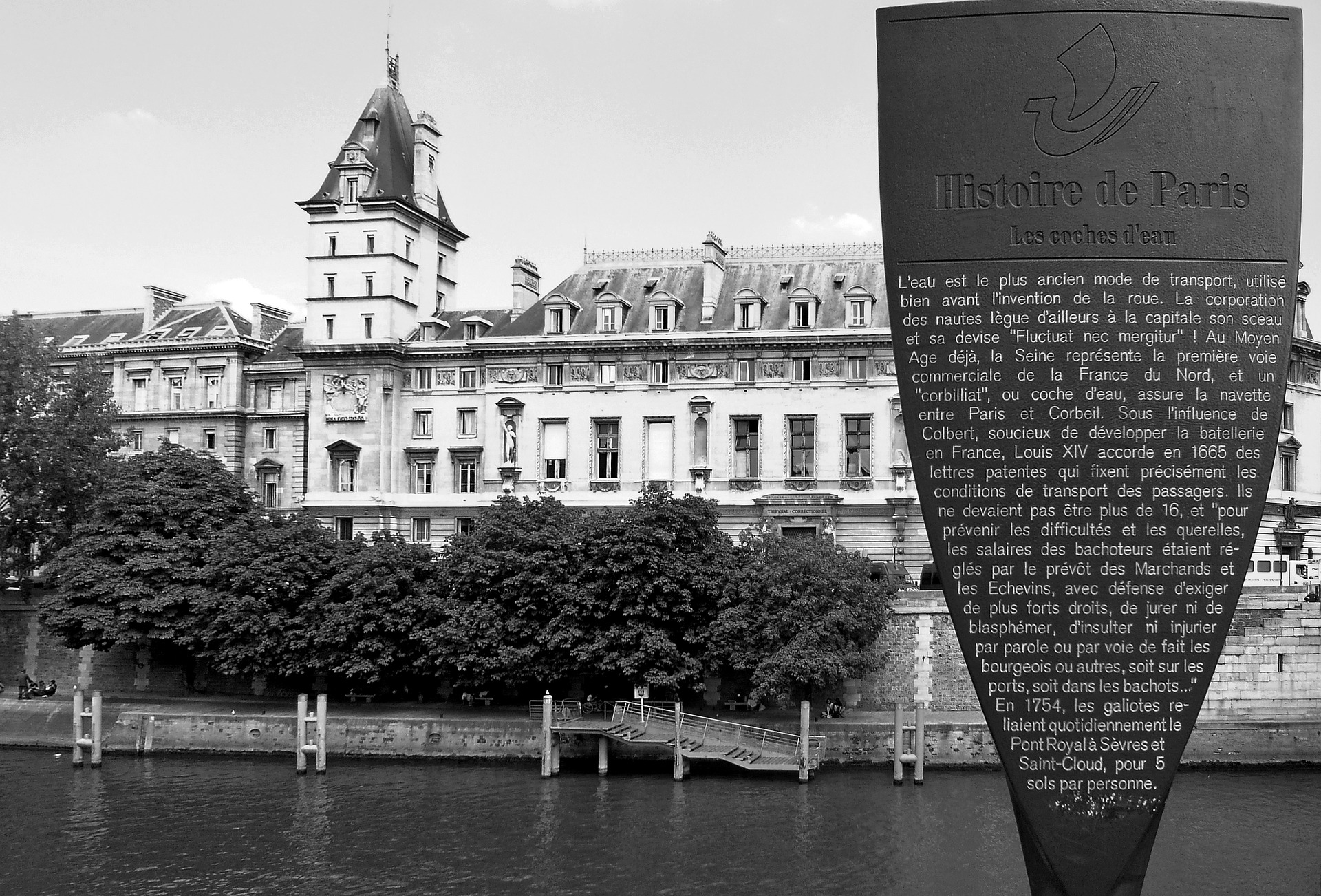 paris-2579956_1920