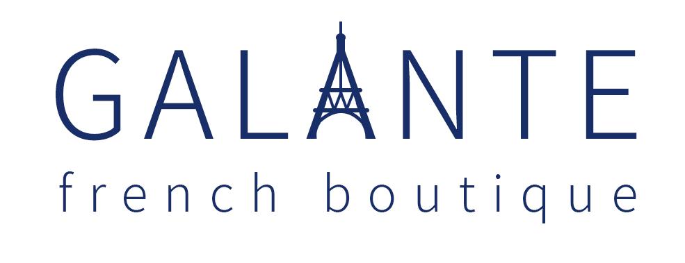 galante_logo_FINAL_med