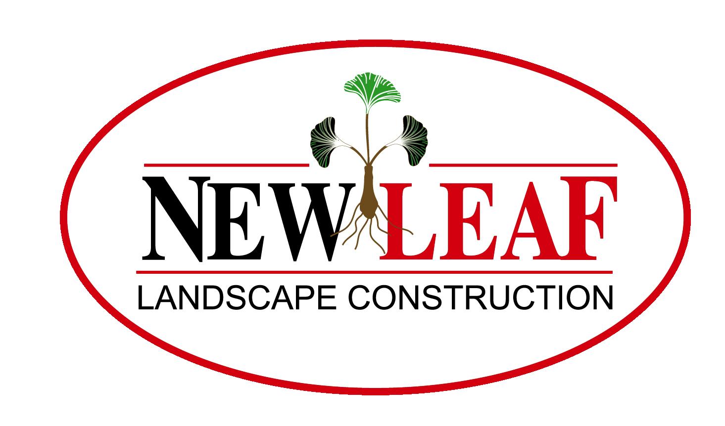 NewLeaf_logo