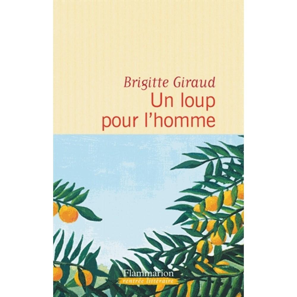 un-loup-pour-l-homme-9782081389168_0