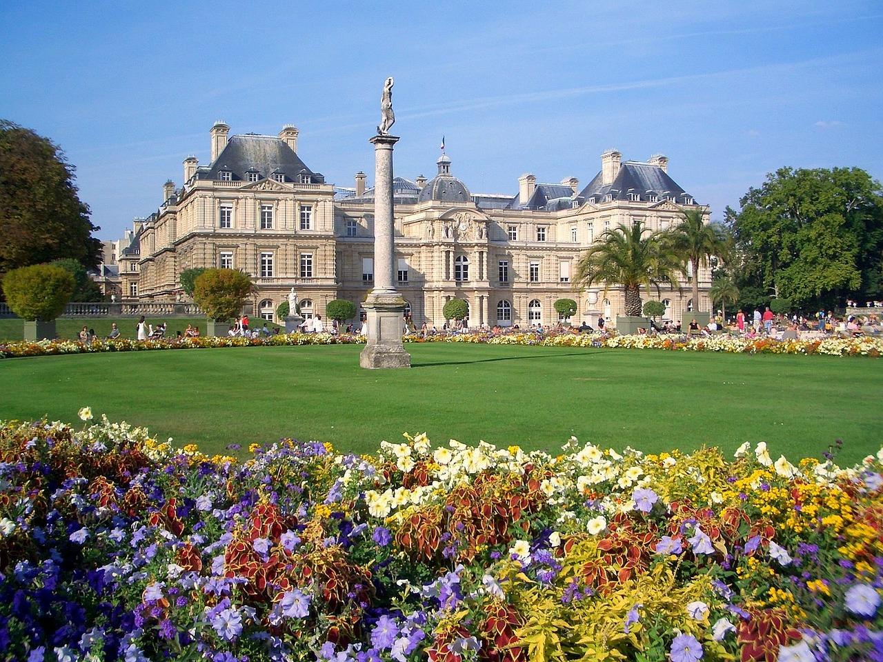 jardin-du-luxembourg-96401_1280